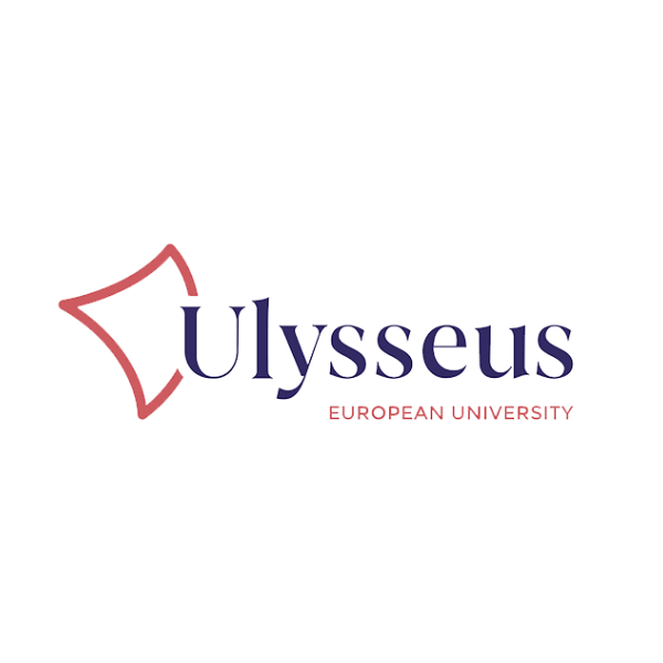 Ulysseus